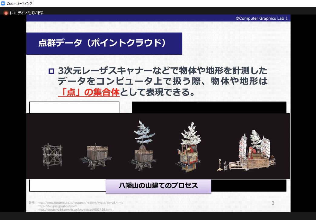 https://www.arc.ritsumei.ac.jp/lib/app/newarc/news/seminar%202.8.PNG