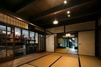 長江家住宅が2019年度グッドデザイン賞を受賞いたしました