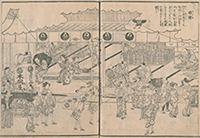 09-edomeisho-kokkai